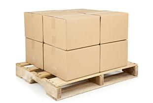 Упаковка и отправка Ваших заказов