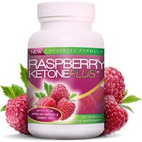 Малиновый Кетон для похудения — ароматный жиросжигатель Raspberry Ketones!