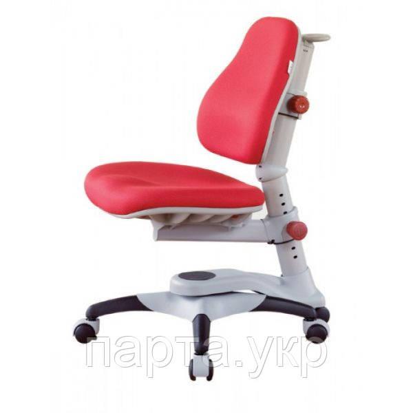 Детские кресла Y-618 (красное)