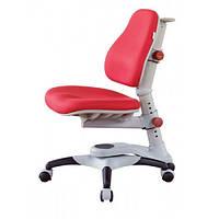 Детские кресла Y-618 (красное), фото 1