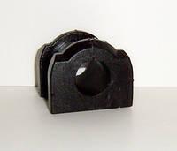 Втулка стабилизатора переднего полиуретан MITSUBISHI OUTLANDER XL ID=21mm OEM:4056A079