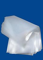 Мешки резервные к каллоприемнику многоразовому