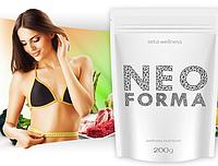 Сбалансированное питание для похудения Neo Forma (Нео Форма)