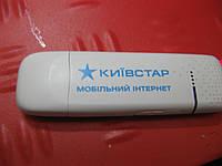 Компютерна техніка -> Модем -> 3G (CDMA) -> Kyivstar -> 2