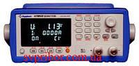 Нагрузка электронная АТ8512