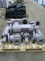 Клапан предохранительный Т-32мс-3