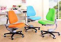 Детские кресла Y918 TRIANGLE