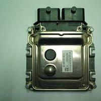 Контроллер BOSCH 11194-1411020-20 М17.9.7.E-GAS ВАЗ 1119 Калина