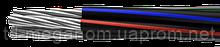 Провод AsXSn (СИП-5нг) 2х16