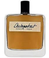 Нишевый парфюм унисекс Olfactive Studio Autoportrait