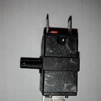 Регулятор температуры  (6 контактов)