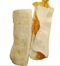 Натуральні чіпси для собак FUN 4911 10,5 x 4,3 x h 1,2 cm