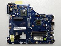 Материнская плата Lenovo G505