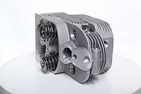 Головка блока FL913/913 04230608/132.100.00 на двигатель DEUTZ