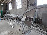 Шнековий транспортер, фото 2