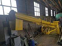 Шнековий транспортер , фото 1
