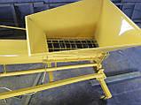 Шнековий транспортер, фото 4