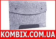 Чехол для макбука Apple Macbook Air 13 (GM022), фото 1