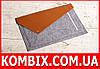 Чехол для макбука Apple Macbook Air 13 (GM012)