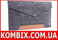 Чехол для макбука Apple Macbook Air 13 (GM011), фото 1