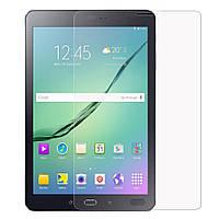 Защитное стекло Samsung Galaxy Tab S2 8.0 T710 T713 T715 T719