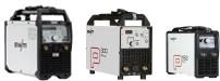 Сварочные аппараты для электродуговой сварки EWM