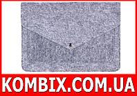 Чехол для макбука Apple Macbook Air 13 (GM07), фото 1