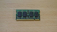 Память для ноутбуков HYNIX 512MB DDR2 HYMP564S64CP6-C4 AB