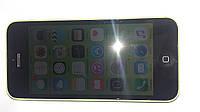 Мобільні телефони -> Iphone -> 5C 8gb -> 1
