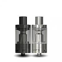Бак (атомайзер) для электронной сигареты Eleaf IJust S Atomizer
