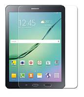 Защитное стекло для Samsung Galaxy Tab S2 9.7 T810 T813 T815 T819