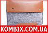 Чехол для макбука Apple Macbook Air 13 (GM02)