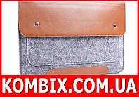 Чехол для макбука Apple Macbook Air 13 (GM02), фото 1