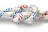 Мотузка альпіністська статика, динаміка