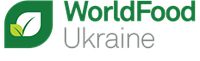 SPEKTRUMIX на выставке WorldFood Ukraine