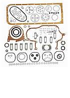 Комплект прокладок на двигатель DEUTZ  F 5L 912 (02910228)