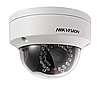 Видеокамера HD-SDI Hikvision DS-2CC51D3S-VPIR