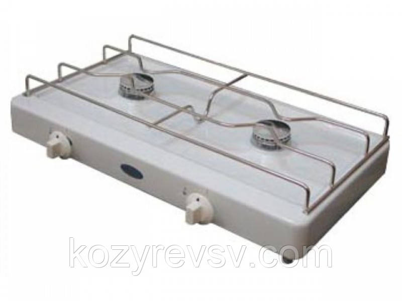 Плита газовая настольная двухкомфорочная Мечта-200М продам постоянно оптом и в розницу,Харьков