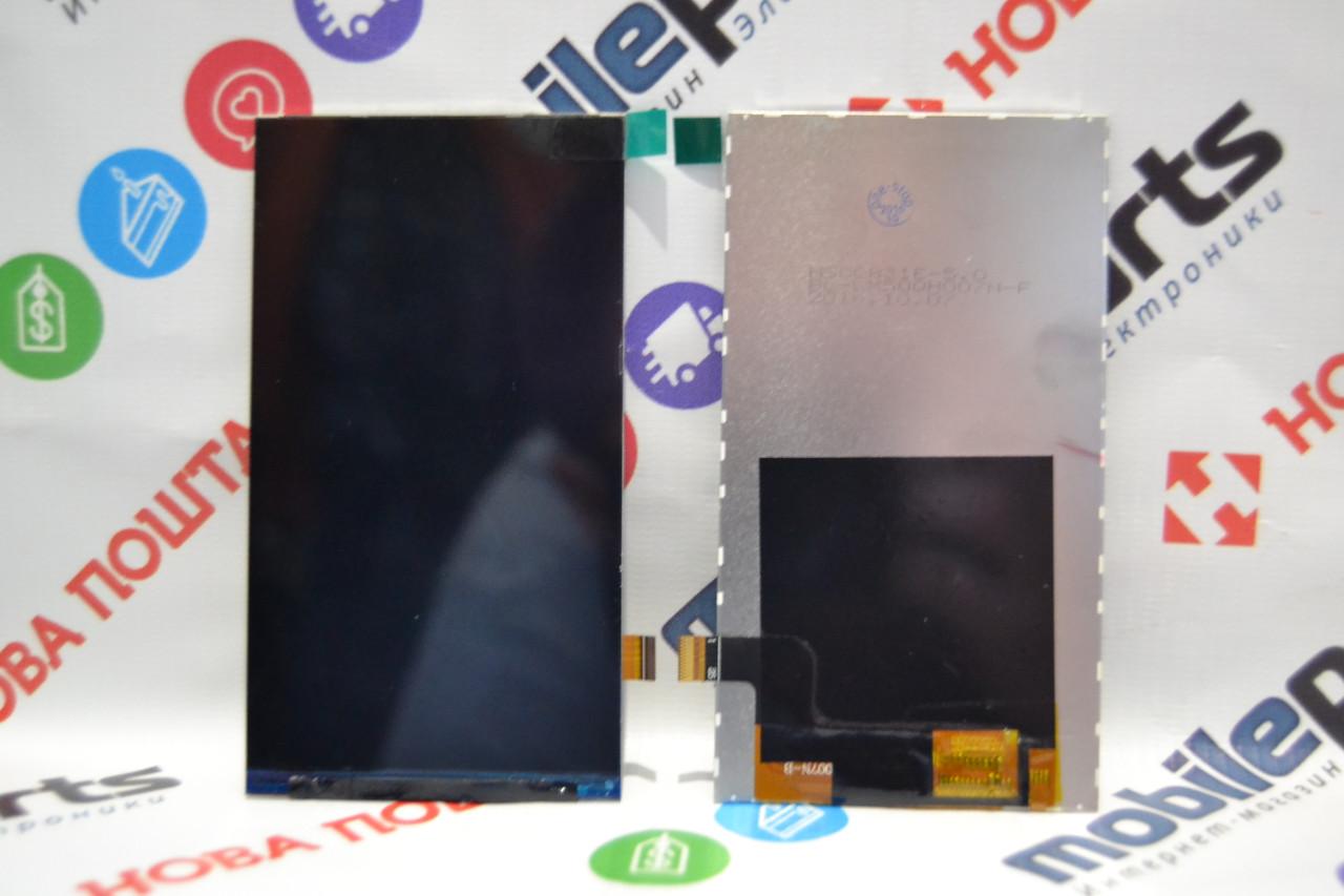 Оригинальный Дисплей LCD (Экран) для Ergo SmartTab 3G 5.0