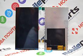 Оригинальный Дисплей LCD для LOVME X50 3G