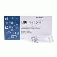 Арде Темпо Цем ( Arde Tempo Cem ) безэвгенольный цемент