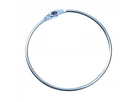 Вешалка для манишек Select Metal rings for bibs 681000-022