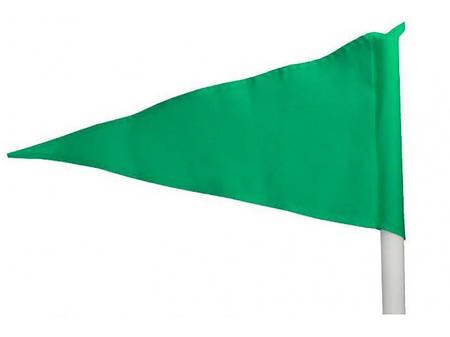 Флажок для углового флагштока SELECT CORNER FLAG 749030-005