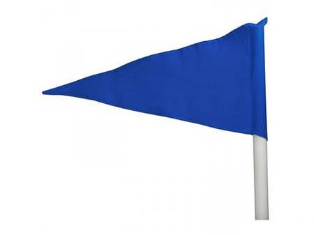 Флажок для углового флагштока SELECT CORNER FLAG 749030-004