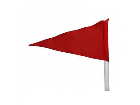 Угловой флажок Select CORNER FLAG 749030-012
