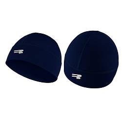 Спортивная шапка Radical Spook (Польша) темно-синий r3178
