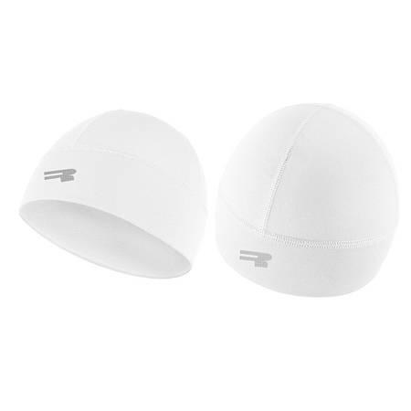 Спортивная шапка Radical Spook (Польша) белый r3172