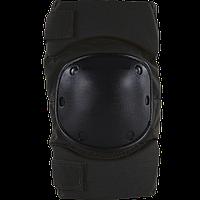 BPE Marine Style наколенники Black L