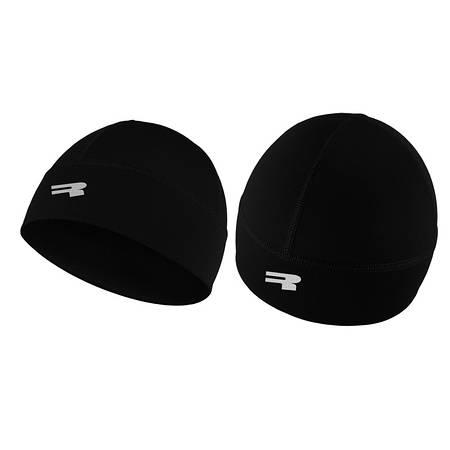 Спортивная шапка Radical Spook (Польша) черный r3171