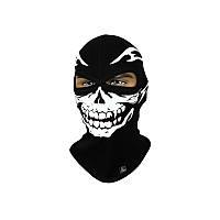 Балаклава череп, маска подшлемник Radical Skull S3 (Польша) r3133 M/L